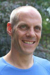 alan_turton - coach