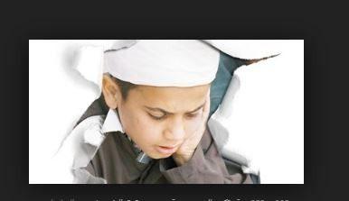 نتيجة الشهادة الاعدادية الازهرية 2019 بوابة الازهر التعليمية بالاسم ورقم الجلوس الفصل الدراسي الثاني الدور الأول