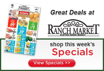 Shop Ranch Market!
