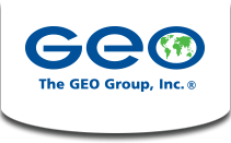 Geo Group is Hiring!