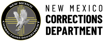 ICYMI: State of New Mexico Rapid Hiring Event