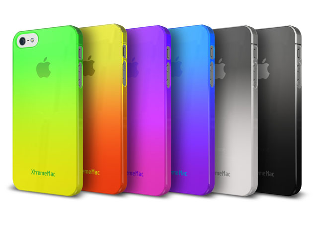 Xperia Z3 Case Sony