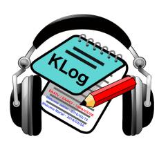 KLog | KLog the free Ham radio logging program for Linux, macOS and