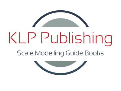 KLP Publishing