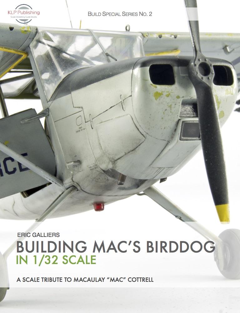 Bird-Dog-Cover.jpg?fit=768%2C1004&ssl=1