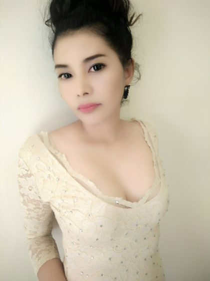 KL Escort - Leeya - Strongly Recommended