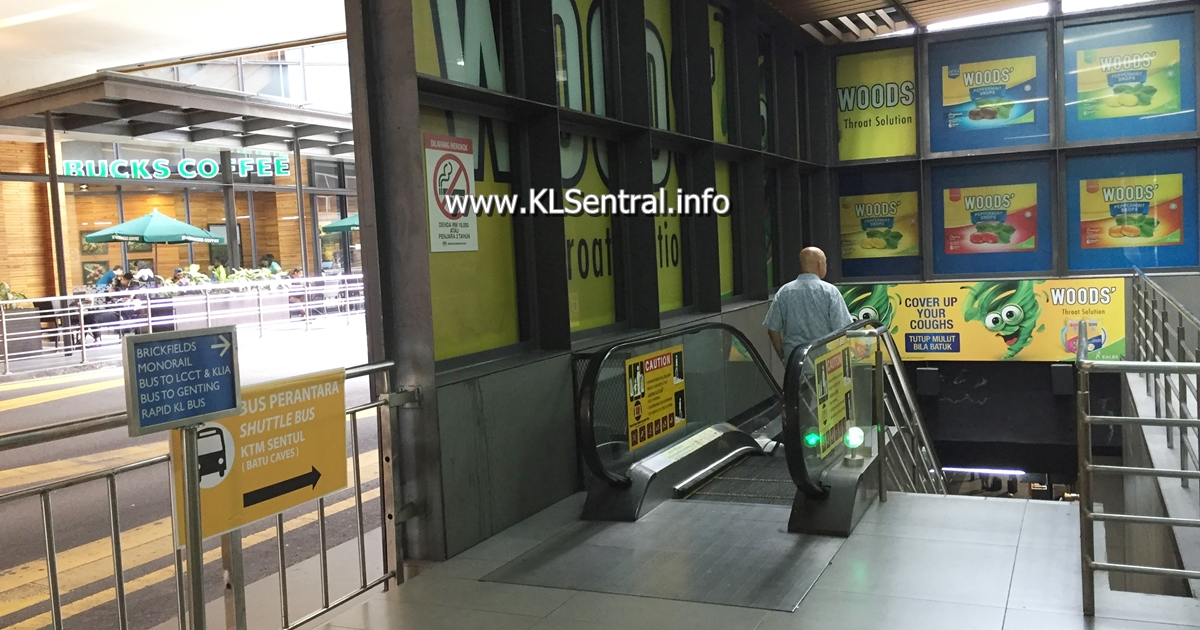 entrance-to-bus-waiting-area-kl-sentral