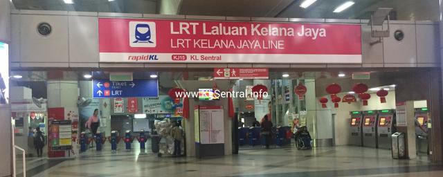 LRT-Kelana-Jaya-Line-station-entrance-kl-sentral