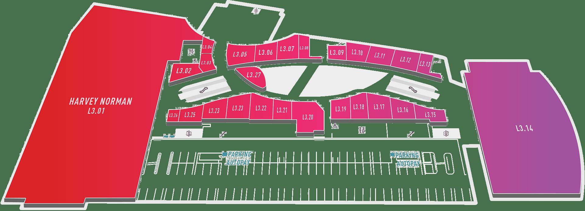 Level-3-floor-NU-sentral