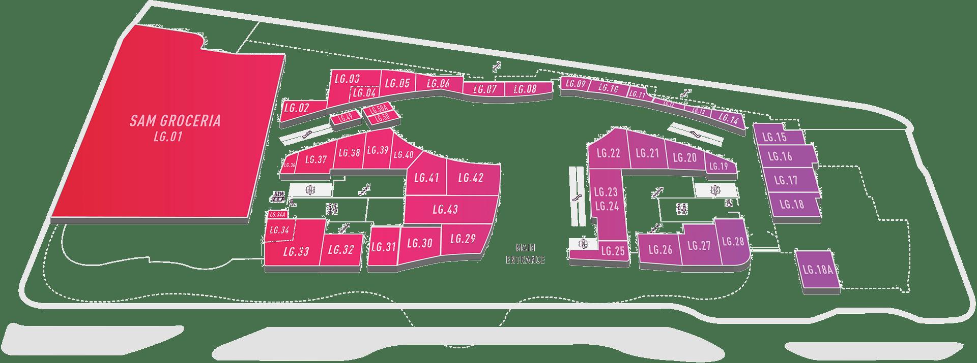 lower-ground-floor-nu-sentral