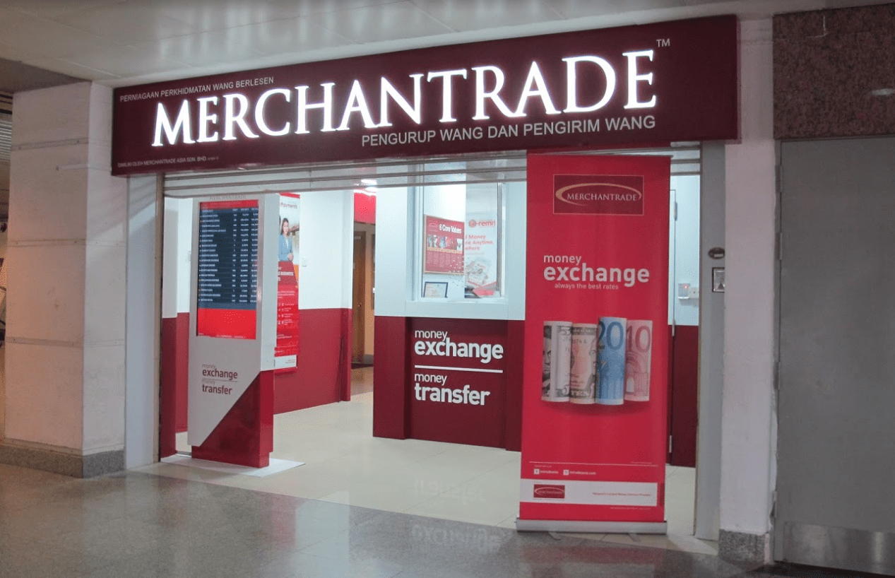 merchantrade-money-changer-kl-sentral