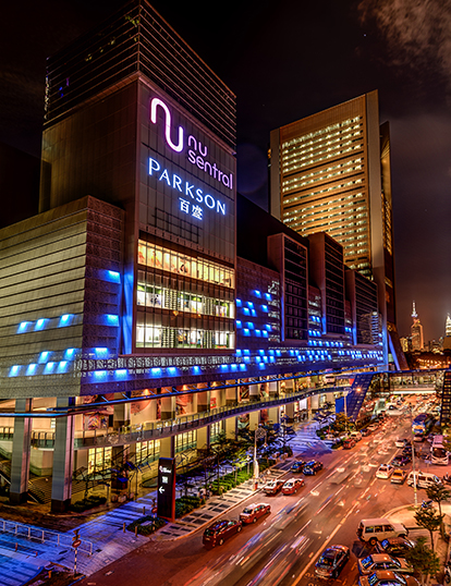 nu-sentral-shopping-mall