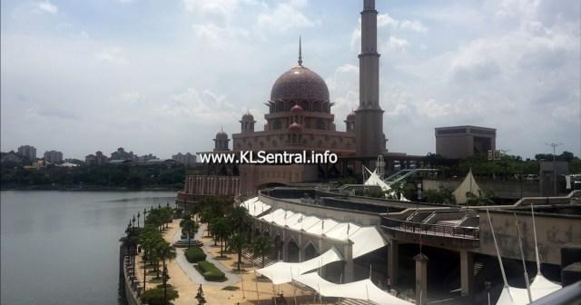 putra-mosque-putrajaya