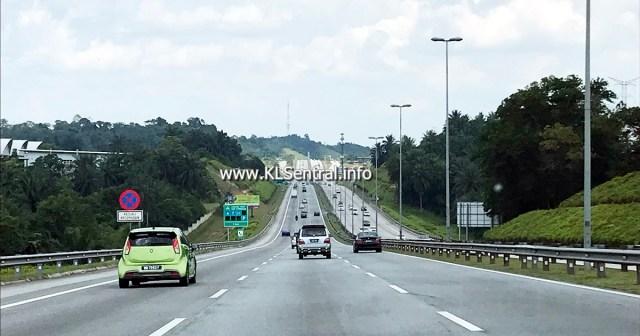road-travel-to-putrajaya-from-kuala-lumpur