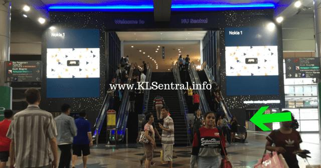 entrance-kl-sentral-bus-terminal-basement-nu-sentral