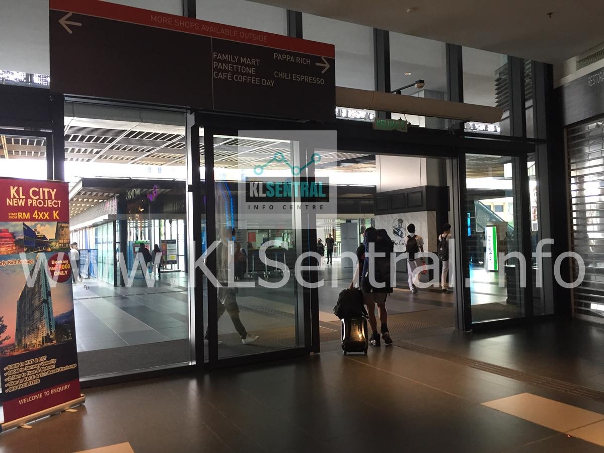 NU-Sentral-towards-KL-Sentral-Monorail-Station