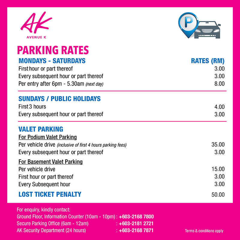Avenue-K-Parking-Rates-from-Website