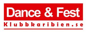 KlubbKaribien logo