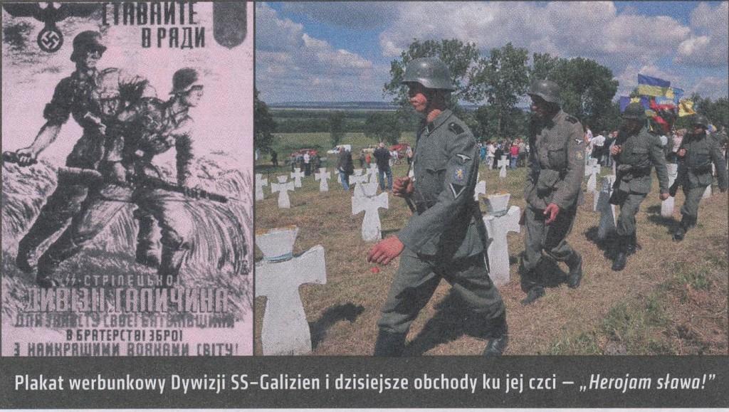 Ukraina 3 SS