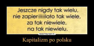 kapitalizm 6