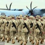 Irak 7