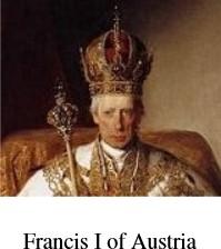 Rotszyld Franciszek I