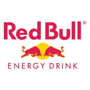 red-bull-logo-vector-download