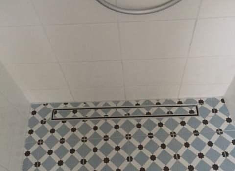 verbouw badkamer – Klusbedrijf Klus Geschikt