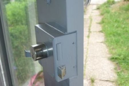 Beste Interieur Ontwerp » slot vervangen voordeur | Interieur Ontwerp