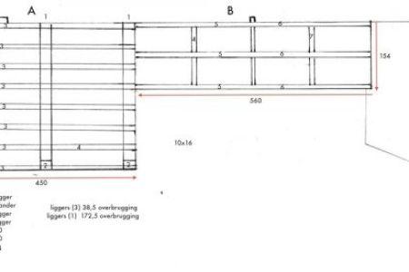 https://i2.wp.com/www.klusidee.nl/Forum/userpix/91481_tekening_constrcuctie_8_balconsml_1.jpg?resize=450,300