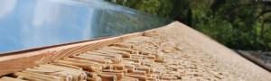 Dakwerkzaamheden-Arnhem-omgeving-dak