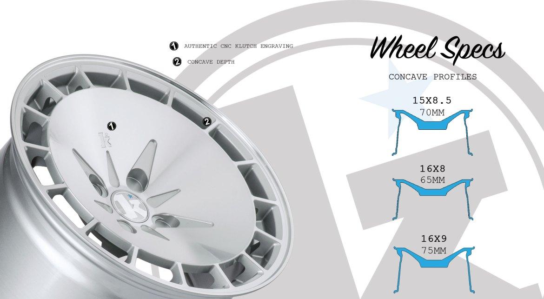 wheelprofileskm16