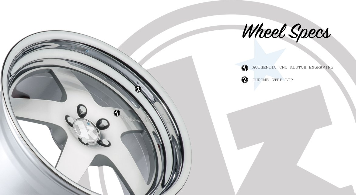 wheelprofilessl5