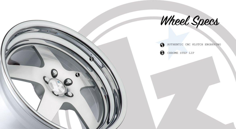 wheelprofilessl5