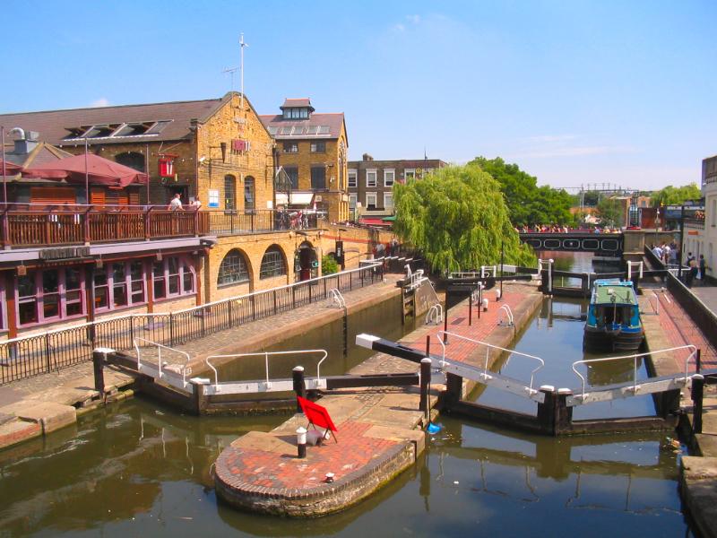 200607_Regent's_Canal