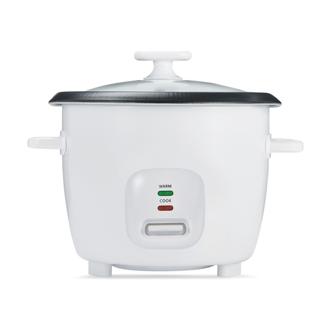 7 cup rice cooker