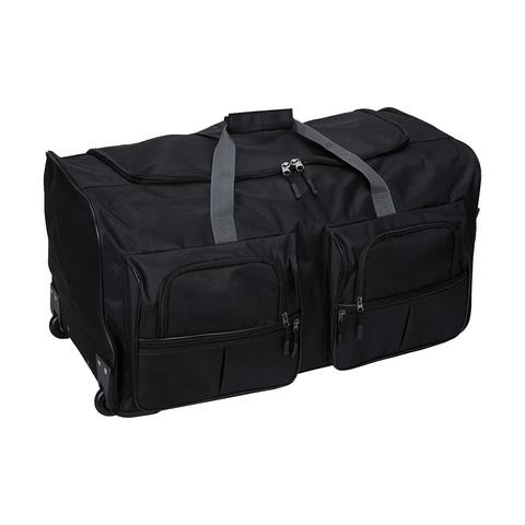 Stroller Travel Bag Kmart   Anexa Vacation
