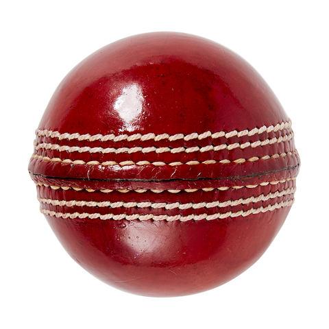 Resultado de imagen para CRICKET ball