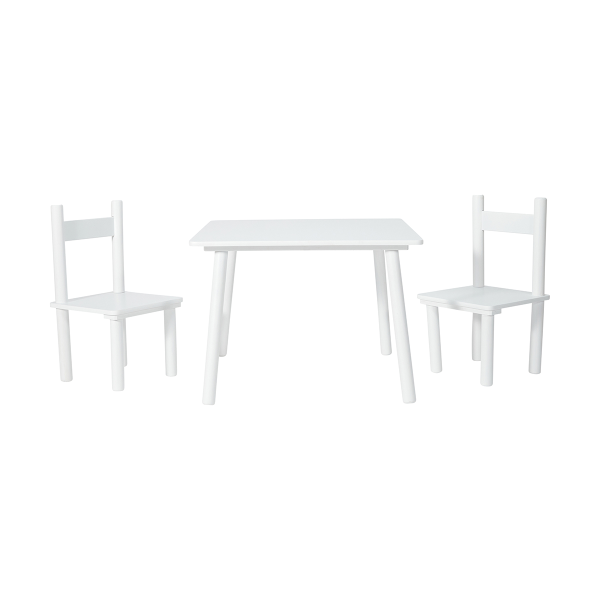 Timber Outdoor Furniture Kmart