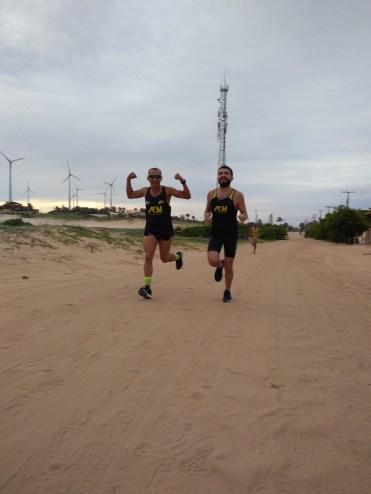 1-beach-training-praia-das-fontes18
