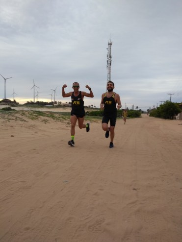 1-beach-training-praia-das-fontes18