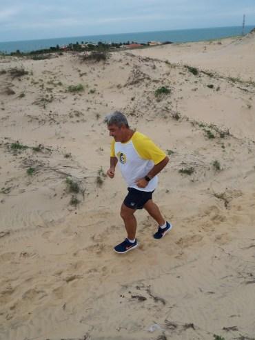 1-beach-training-praia-das-fontes6