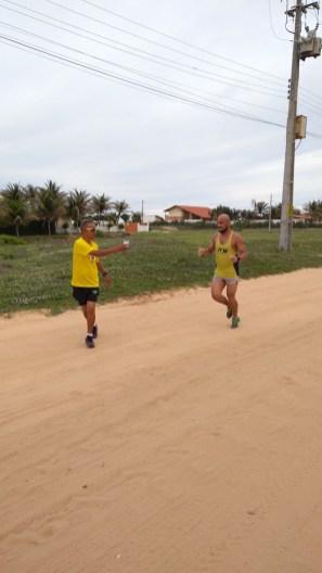 1-beach-training-praia-das-fontes8