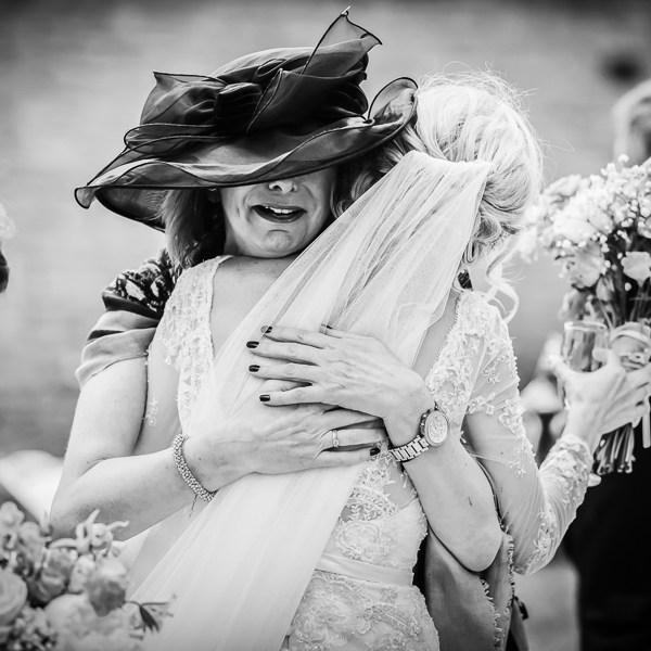 Best of Wedding Photography 2017