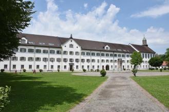 wallfahrt-2017-17
