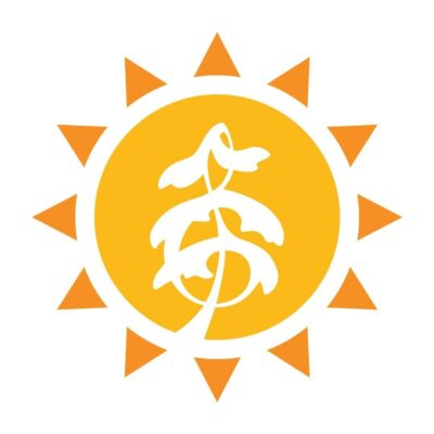 Festival of the Sound Logo