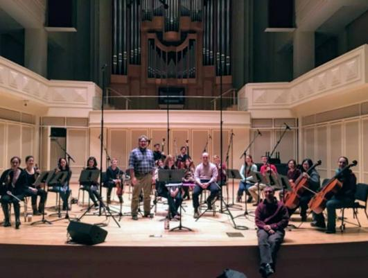 recording-session-auer-hall