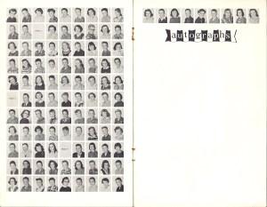 School Memories-4