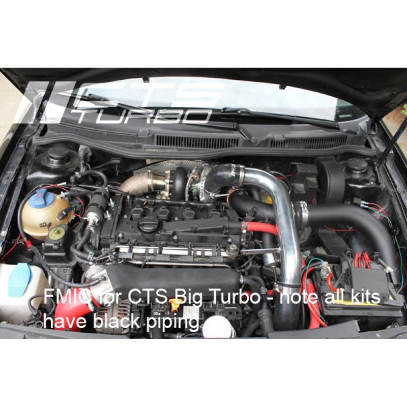 Cts Turbo 1 8t Fmic Kit