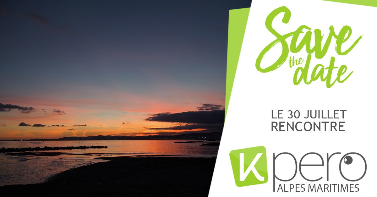 kpero_nice_30Juillet_10